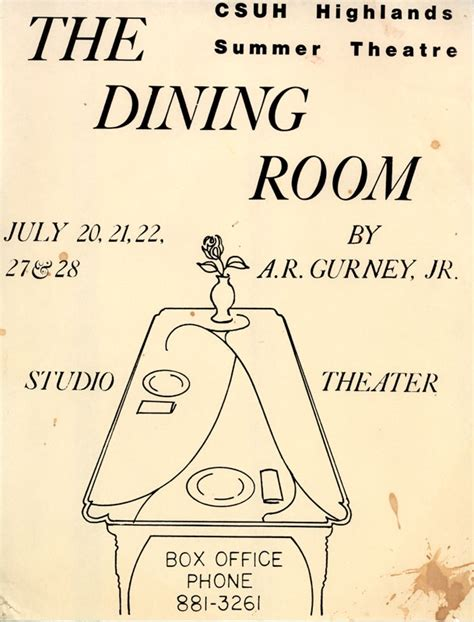 ar gurney the dining room ar gurney the dining room 100 the dining room by a r
