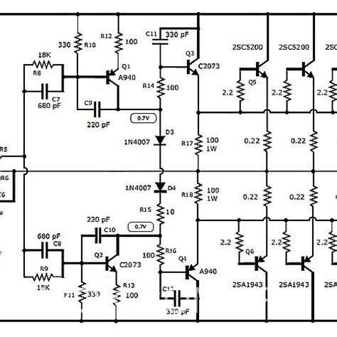 ab motor starter wiring diagram ab wiring diagram site