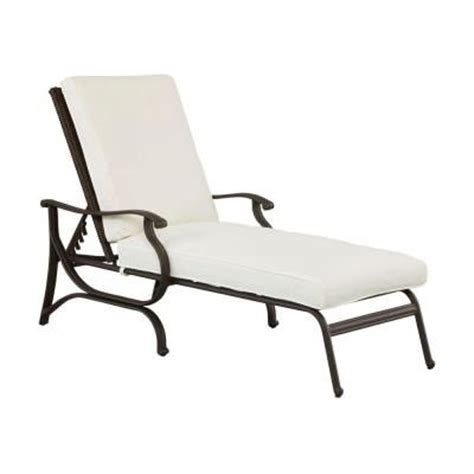 home depot chaise lounge chairs outdoor chaise lounge chairs home depot woodworking