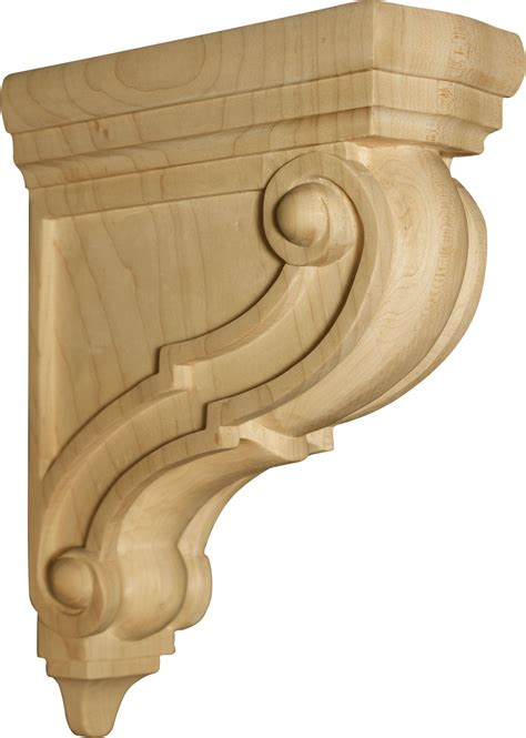 decorative wood brackets for sale decorative wood corbels and brackets solid decorative