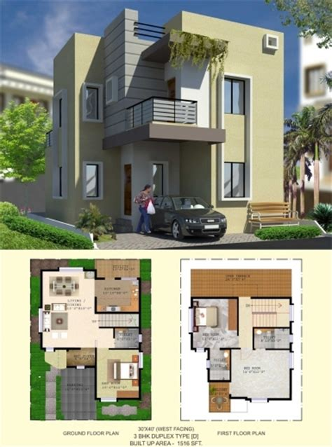 home design plans 30 50 fantastic 30 50 house plans north facing house plan 30 215 50