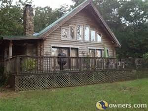 northport alabama al fsbo homes for sale northport by