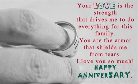 15th Wedding Anniversary Quotes To by 15th Wedding Marriage Anniversary Poems Messages Wishes