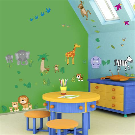 painting for kids room kids room furniture blog kids rooms painting ideas images