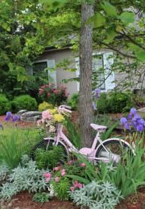 shabby chic garden ideas for garden shed decor studio design gallery best design