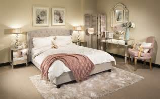 bedroom furniture by dezign furniture and homewares capri bedroom suite united furniture outlets