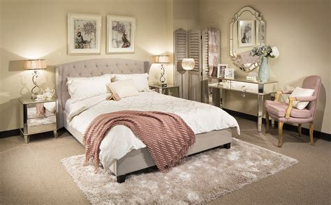 pictures of a bedroom bedroom furniture by dezign furniture and homewares