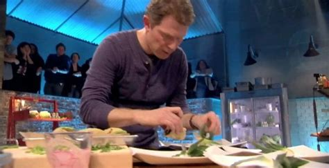 cuisine tv programmes tv shows the official website for chef bobby flay