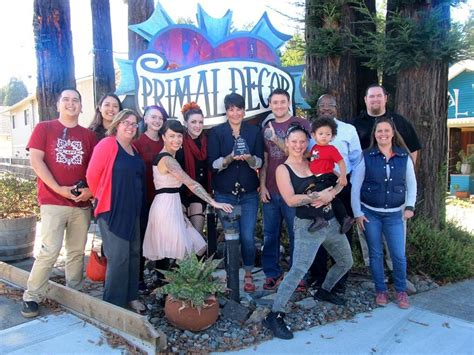 Primal Decor Eureka Ca by Humboldt Retail Employees Beware Primal Decor Wins Dhhs