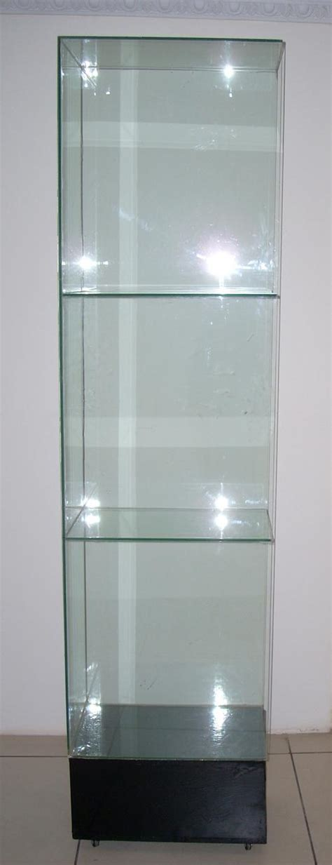 Kitchen Cabinets With Glass Doors On Both Sides Glass Doors On Both Sides Of Cabinets Cabinet Glass