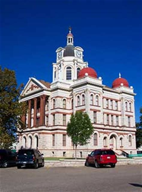 Coryell County Court Records Coryell County Genealogy Vital Records Court Index Circuit Clerks Plat
