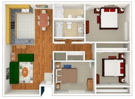 3 bedroom apartments in anaheim the best 28 images of 3 bedroom apartments in anaheim