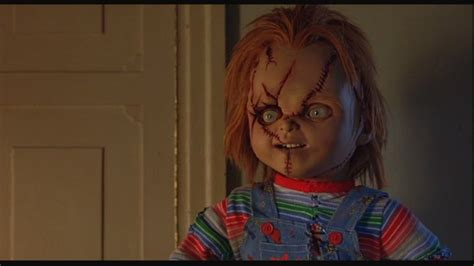 movie of chucky 2 seed of chucky horror movies image 13740756 fanpop