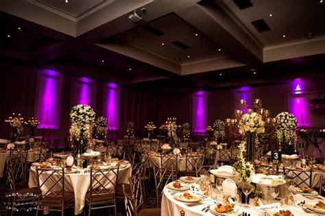 Chandelier Means Grand Ballroom Westella Renaissance