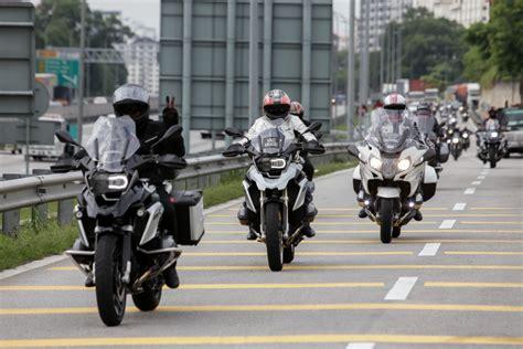 Bmw Motorrad Ipoh by Bmw Motorrad Nightfuel Penang 2017 Trade My Superbike