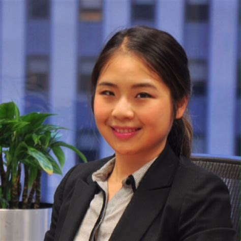 Baruch Mba Human Resources by Alumni Us Baruch College City Of New York Cuny