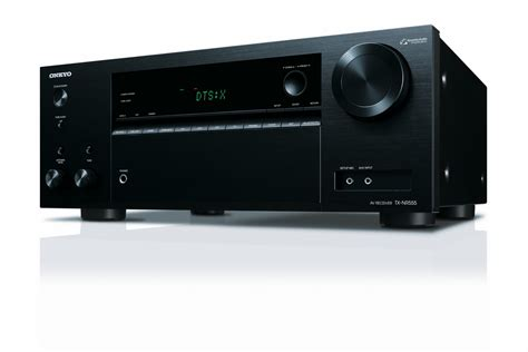 polk audio t bookshelf system t30 t15 onkyo tx nr555