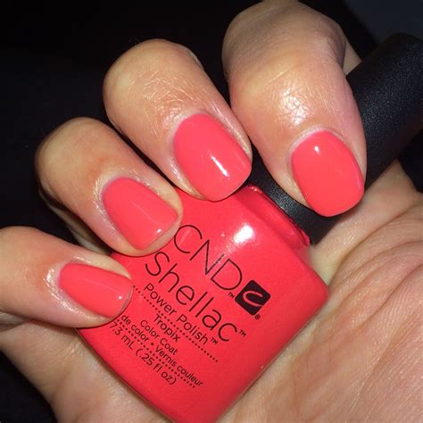 what is the best shellac color for spring what is the best shellac color for spring nailsbyalexi cnd