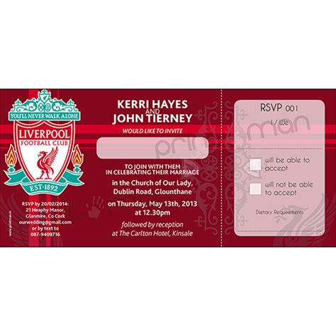 printable liverpool schedule printman match ticket liverpool match ticket liverpool