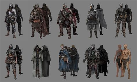 best armor souls 2 souls 3 everything you need to gamespot