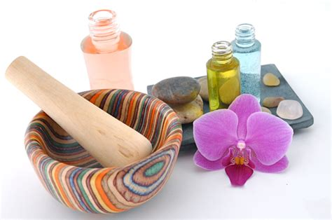 Websites For Finding Holistic Medicine 6 Websites For Finding Advice On Healing