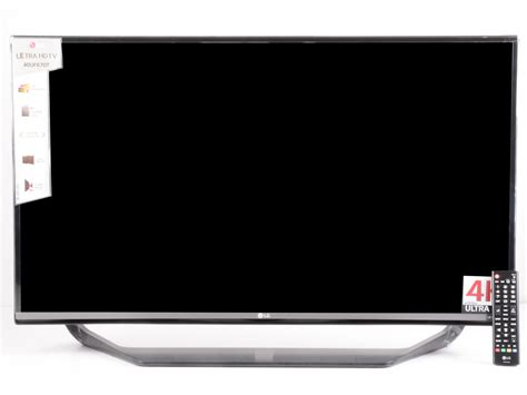 Tv Led Lg Ultra Hd 40 Inch lg 40 inch ultra hd led tv buy and sell used furniture and appliances in bangalore at