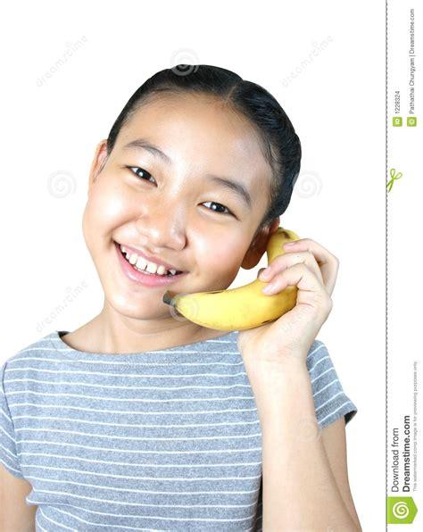 Banana phone girl youtube backrounds