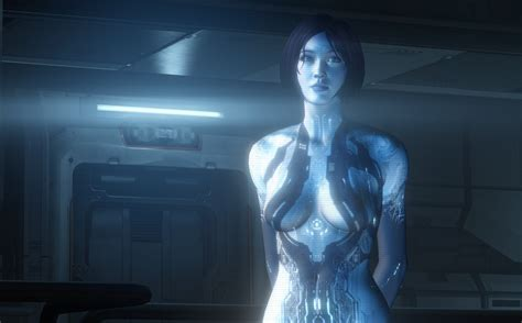 cortana is there a picture of you windows phones meet your new digital assistant cortana