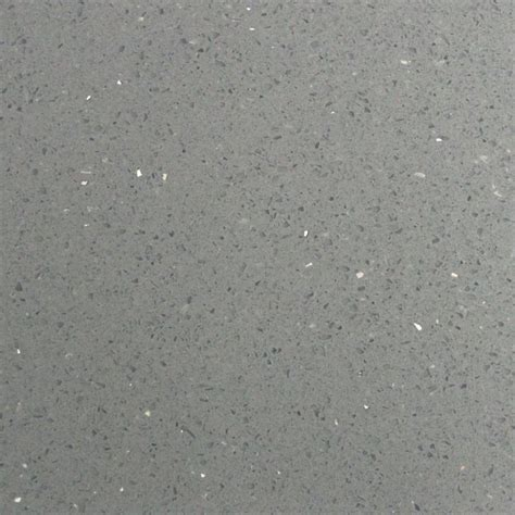 Kypers Caipirinha Clear Grey Silver Mirror grey quartz tiles grey quartz tile grey mirror fleck quartz grey quartz floor tiles quartz
