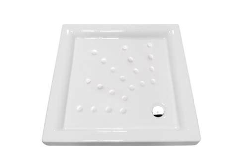 platos de ducha cuadrados plato de ducha cuadrado 80x80 gala