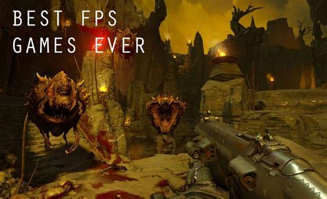 best person shooter best person shooter 2018 great fps
