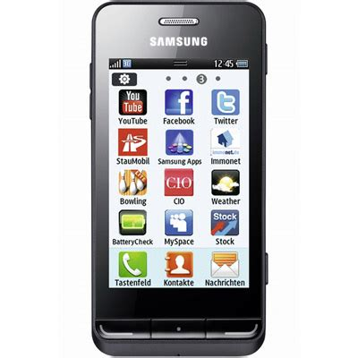 samsung wave mobile new samsung wave 723 mobile prices with specification