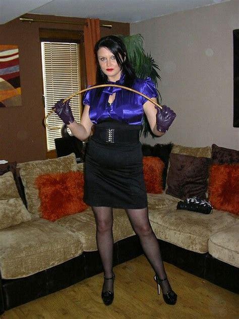 pinterest satin mistress pin by paul daly on strict pinterest satin blouses