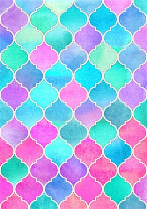 color patterns 17 best ideas about color patterns on pinterest