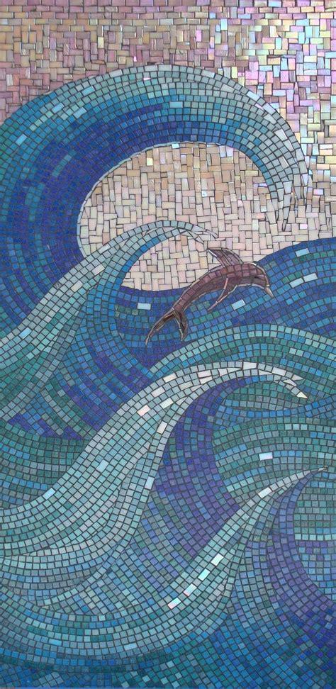 mosaic pattern cause 17 best images about mosaics on pinterest mosaics