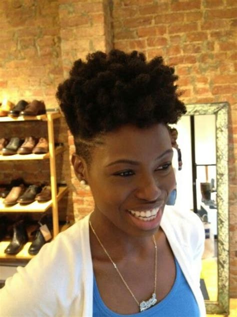 high top curly fade tips natural curly afro undercut hair pinterest curly