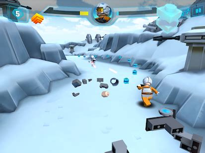 lego wars apk lego 174 wars yoda ii apk for windows phone android and apps