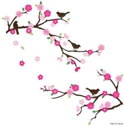 Chalkboard Room Divider - cartoon blossom flower clipart best