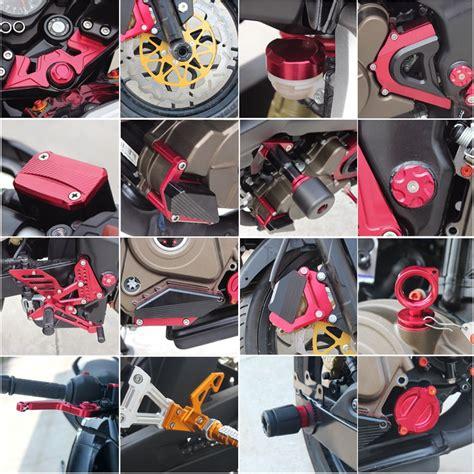 Turbular Slider Pulsar 200ns 1 motorcycle parts frame crash sliders protector for bajaj