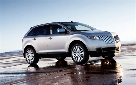 how do cars engines work 2012 lincoln mkx electronic throttle control 2012 lincoln mkx reviews and rating motor trend