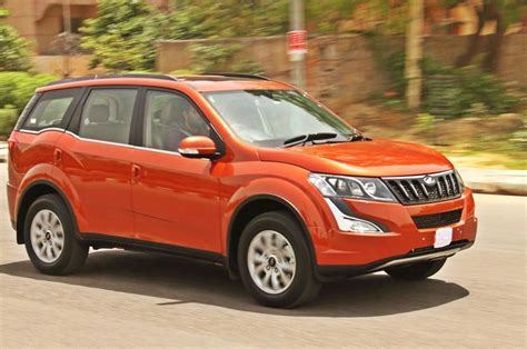 Mahindra Xuv500 Hd Image Prices by Mahindra Xuv500 Price In India All Watsupp Status And