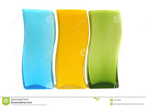 Color Glass color glass stock photo image of image elegance blue