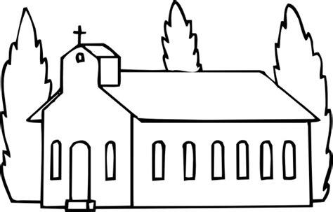 imagenes cristianas para colorear image gallery iglesias cristianas dibujos