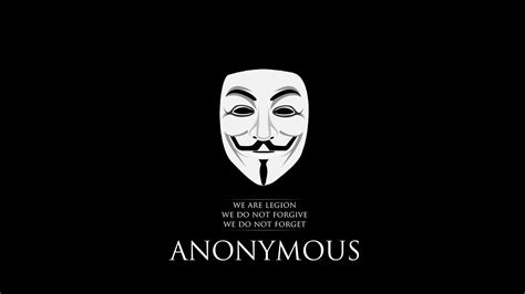 wallpaper android anonymous hacker quotes wallpaper for android free download