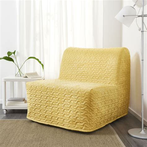 fold out futon chair fold out chair bed yellow nealasher chair comfort of