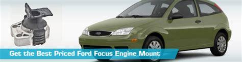2001 ford focus motor mount ford focus engine mount motor mounts anchor westar
