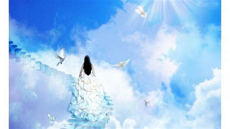 Of Heaven heaven wallpaper 183 free cool hd backgrounds for