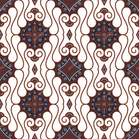 pattern batik cdr batik design vector joy studio design gallery best design