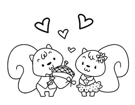 imagenes de amor romantico para colorear dibujos amor para colorear con frases rom 225 nticas dibujos
