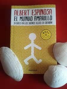 libro el mundo amarillo el mundo amarillo un libro con mucho amor buscar pareja estable twin shoes blog del amor